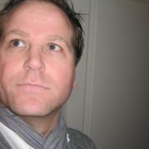 Mark Streuer's avatar
