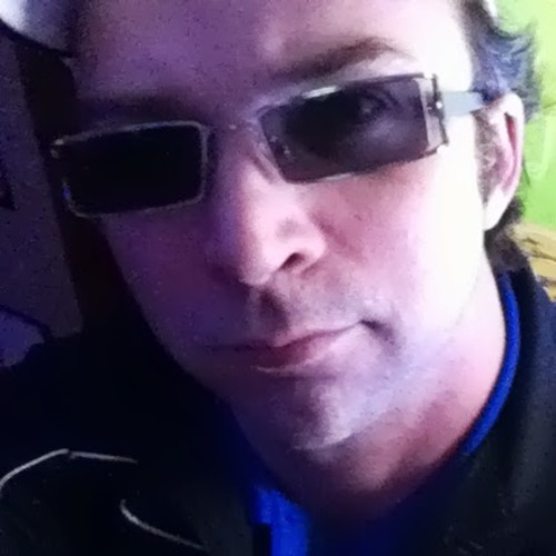 Karl Pfluger's avatar