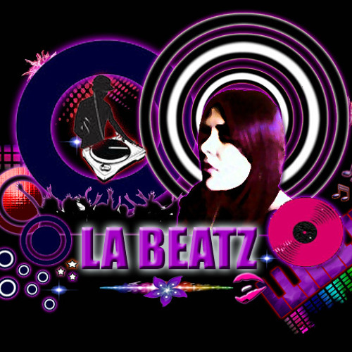 LA Beatz Remixes's avatar