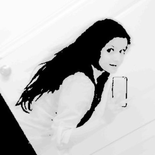 user881353716's avatar