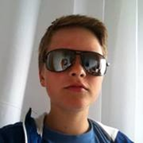 Vincent Jung 1's avatar