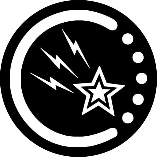 Mrstarfalling's avatar