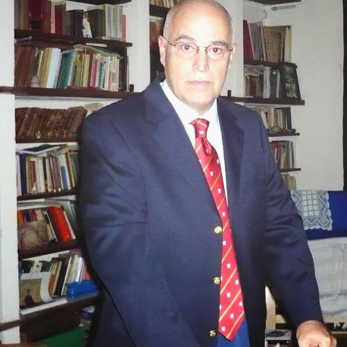 ANTONIO SILVA DE Adeom  Canelones
