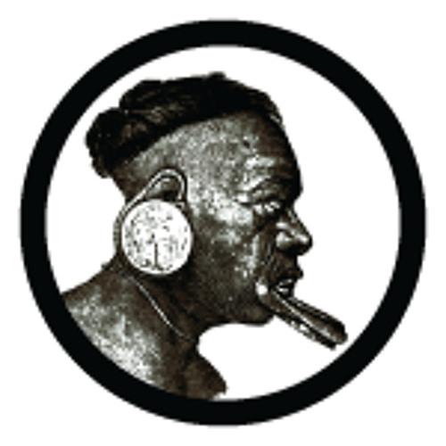 mucury cultural's avatar