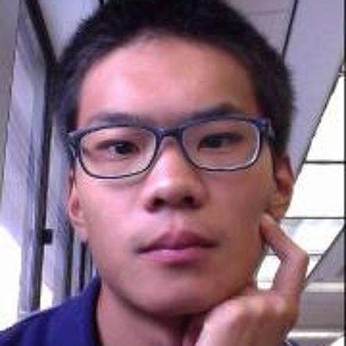 Tianbo Xue's avatar