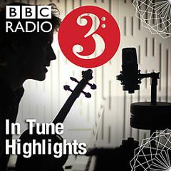 Radio3 In Tune Highlights