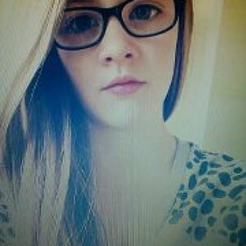 Emma von Eitzen's avatar