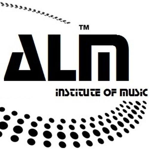 Algorithm Len SA's avatar