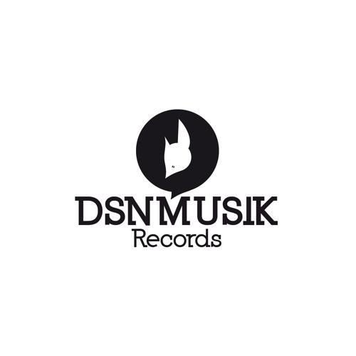 dsnmusik's avatar