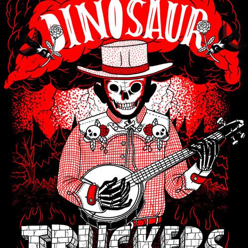 The Dinosaur Truckers's avatar