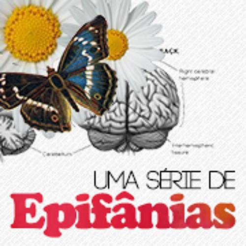 Uma Série de Epifânias's avatar