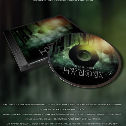 sundial aeon hypnosis