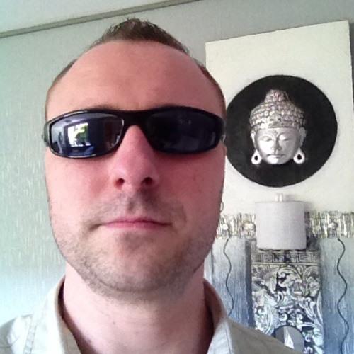 flysnop's avatar