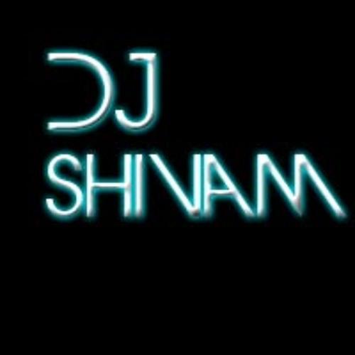 ♫ Dj Shivam ♫'s avatar