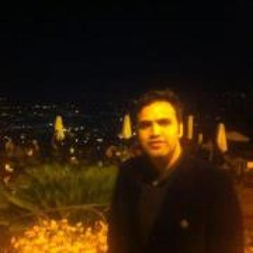 Ali Shahzad 6's avatar