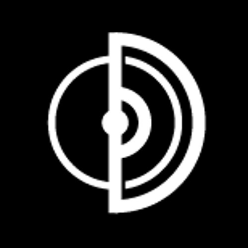 Descendant Records's avatar