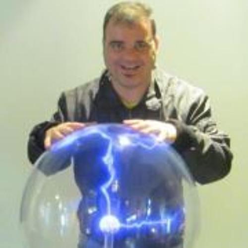 solangrey DJ's avatar