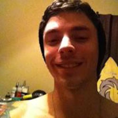 Drewb757's avatar