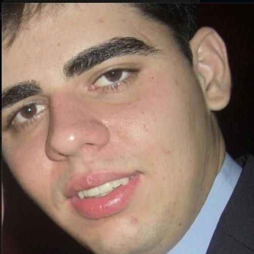 Dayniton Santana Ribeiro's avatar