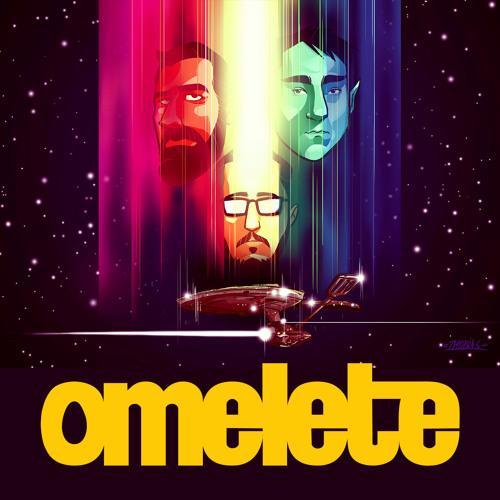 omelete's avatar