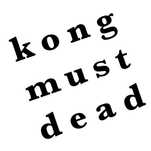 kongmustdead's avatar