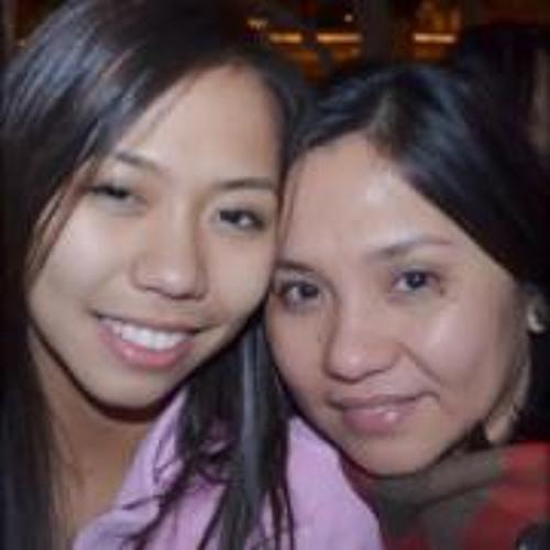 Marie Mulingbayan's avatar
