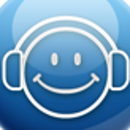 NERO K's avatar
