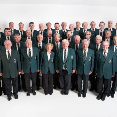 CSGC Male Voice Choir's avatar