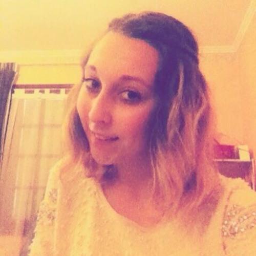 Coralie.Bachelin's avatar