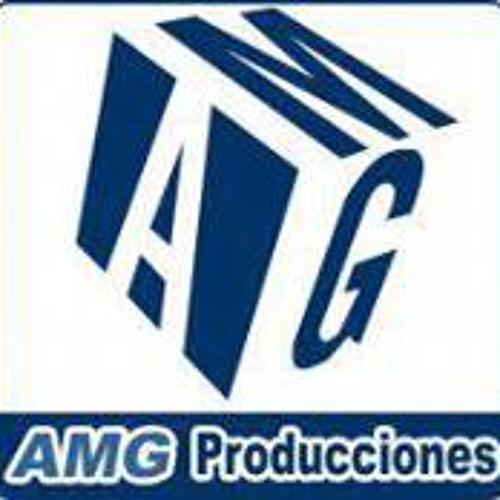 AMGPRODUCCIONES's avatar