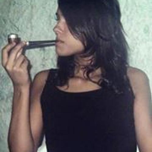 Yasmin Mraczansky's avatar