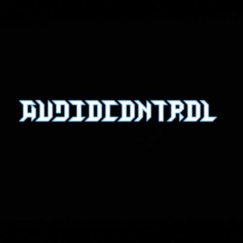 AudioControL's avatar