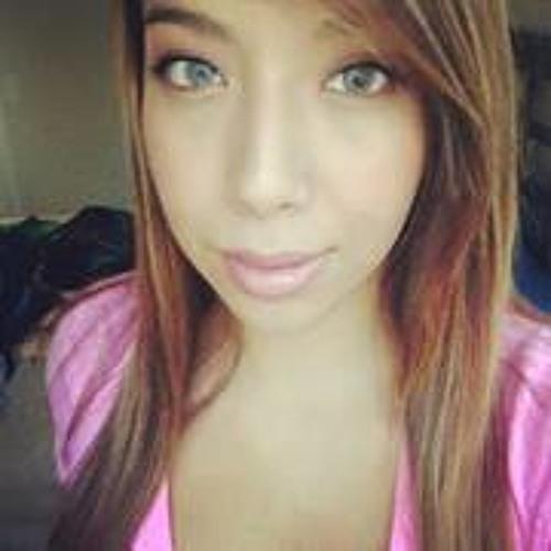 Wendy Maggie Walker's avatar