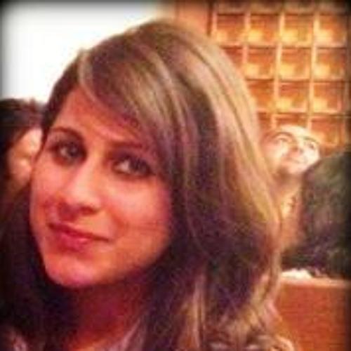 Tooba Diwan's avatar