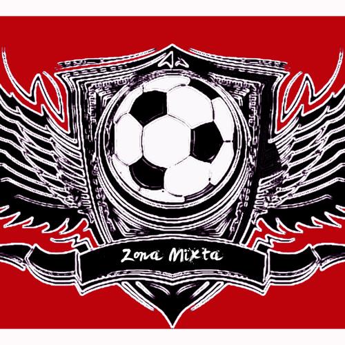 ZonaMixtaColombia's avatar