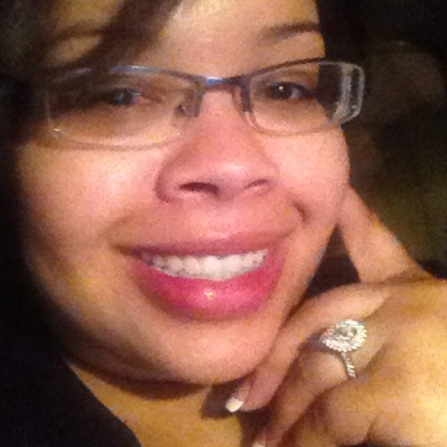jaialily's avatar