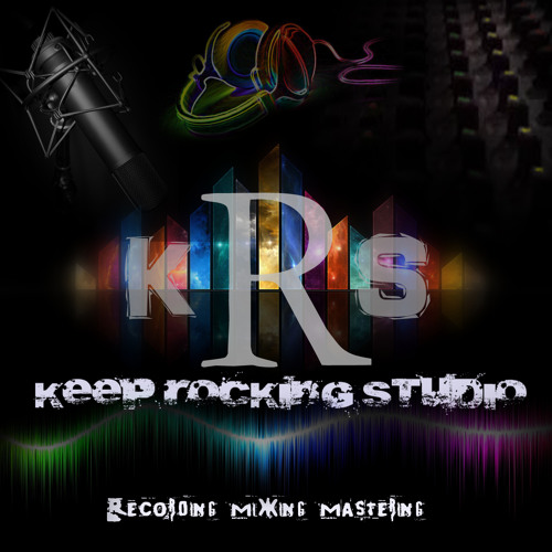 KEEP ROCKING STUDIO 1's avatar