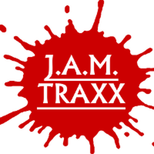 [J.A.M.TRAXX]'s avatar