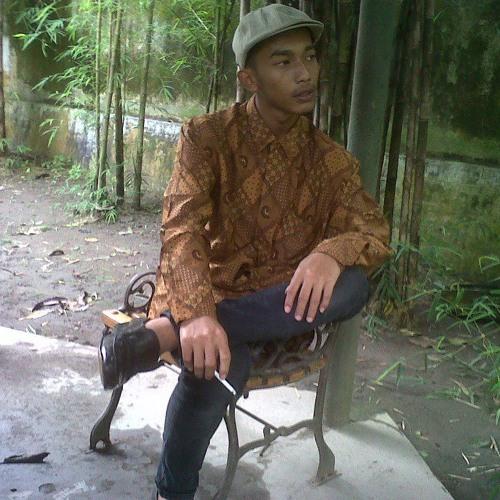 Adik Yusub V M (NAO)'s avatar