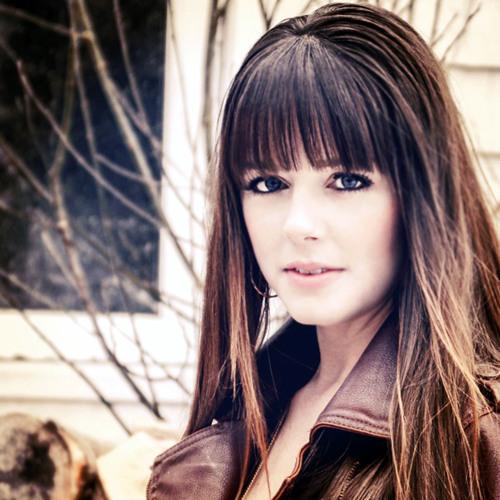 Amanda Riley's avatar