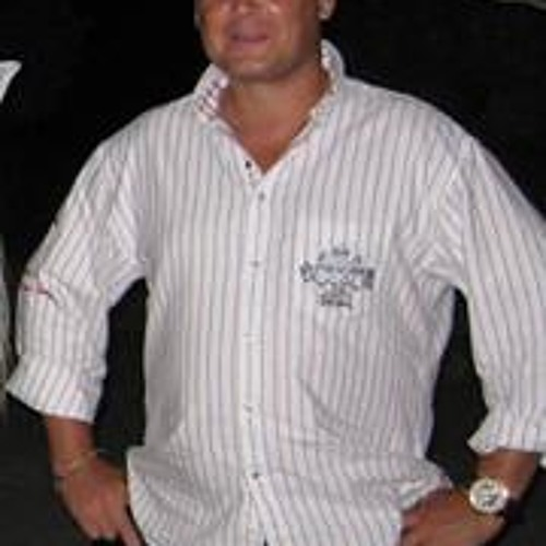 Harold Heijnen's avatar