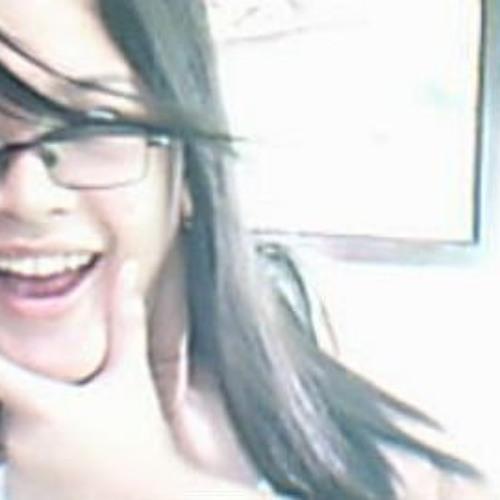 Gabby ✌'s avatar