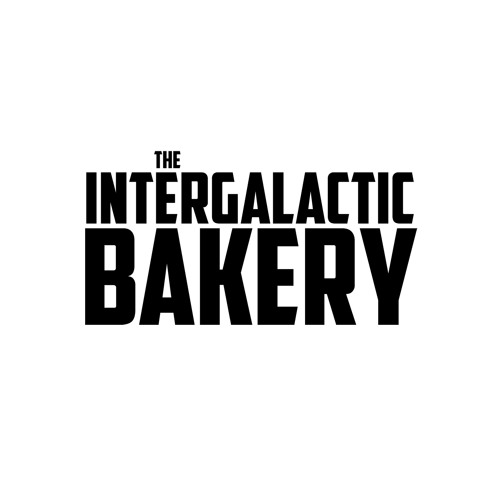 the intergalactic bakery's avatar