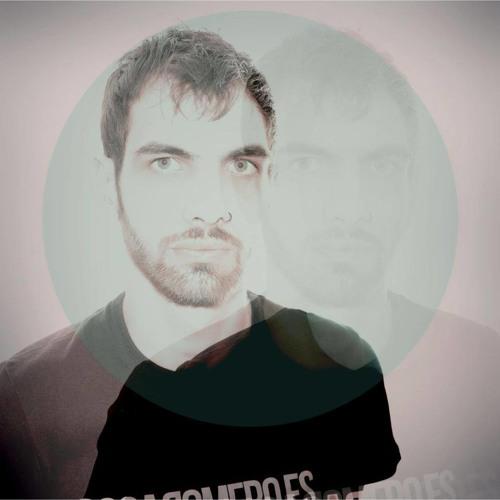 Oscaromero's avatar