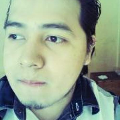 Marco Antonio Dinatale's avatar