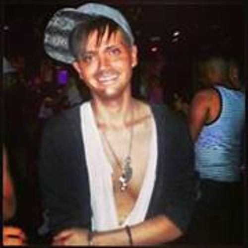 Brandon Gierucki's avatar