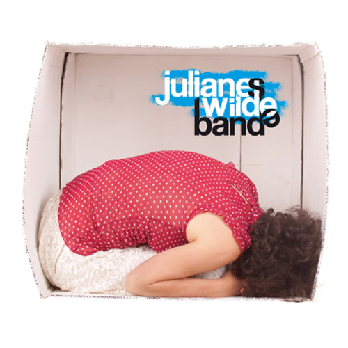 Julianes Wilde Bande's avatar