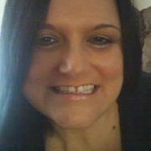 Tina Keller Watters's avatar