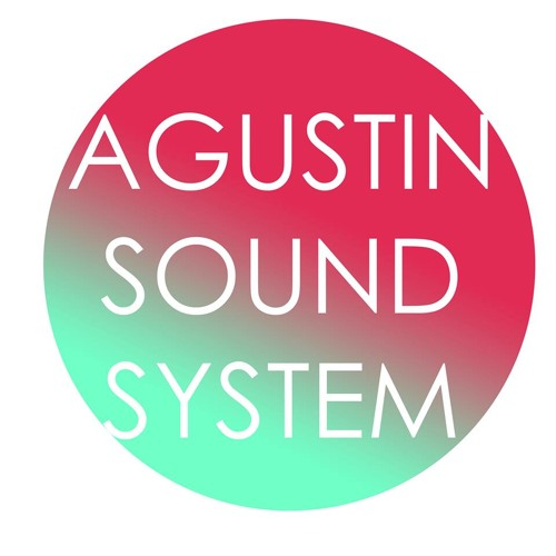 Agustinsoundsystem's avatar