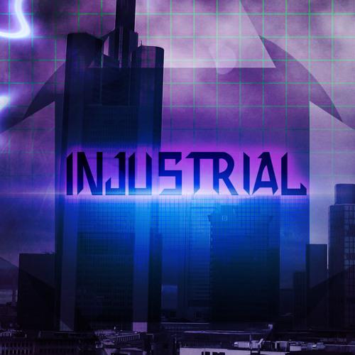 Injustrial's avatar